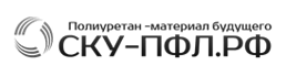 Grayscale_logo_on_transparent_382x75-1